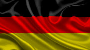flag germanii