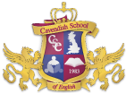 Cavendish School